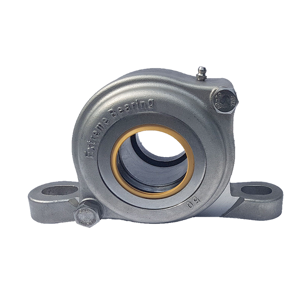 washdown ball bearing